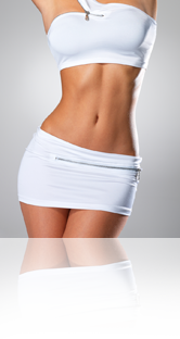 liposuction rochester ny | fat reduction syracuse | buffalo