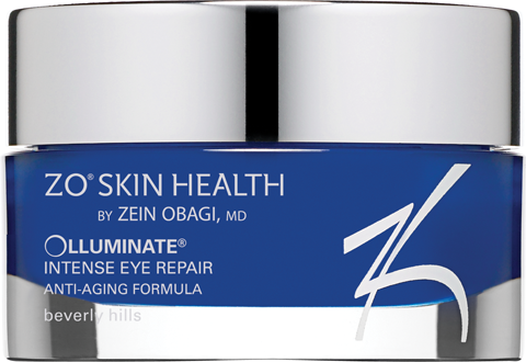 Ollunminate Intense Eye Repair
