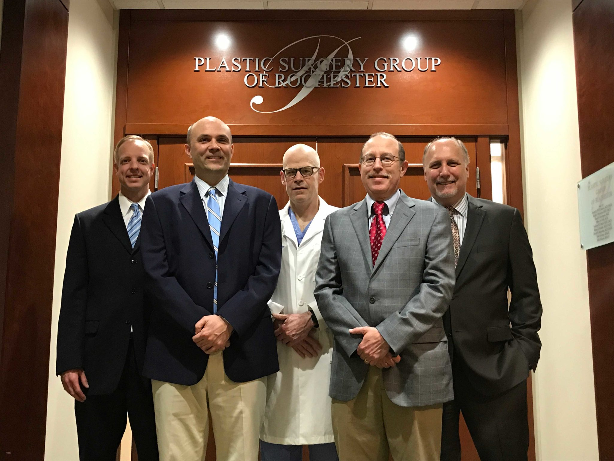 The-Plastic-Surgery-Group-of-Rochester